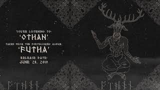Heilung   Othan (official Track Premiere)