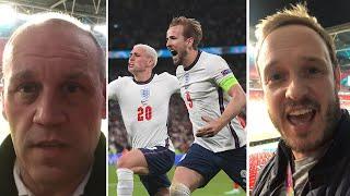 video: Uefa president Aleksander Ceferin rules out 'unfair' pan-European Euros in the future