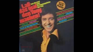 Laß das mal den Tony machen (Medley) -TONY MARSHALL