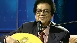تحميل اغاني عبد الكريم الكابلى ليلة المولد يا سر الليالى MP3