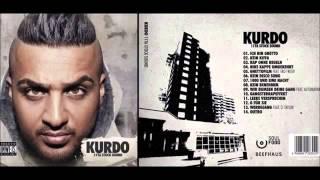 Kurdo   Meine Welt (360p)