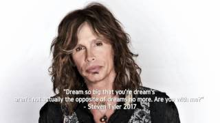 Aerosmith - Dream On (Bass Out of Tune & Off Tempo)