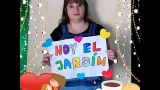 COVID 19: ENI N°14 Alfonsina Storni (Dpto. Sarmiento) San Juan