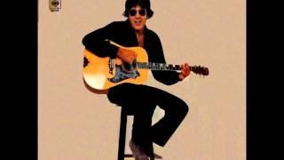 Luiz Carlos Magno - Amor Antigo - Lp CBS 1979