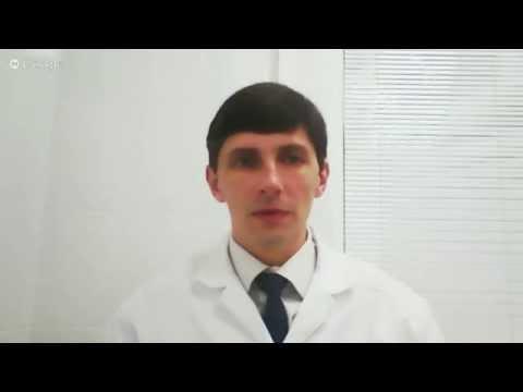 แพทย์ phlebologist งาน