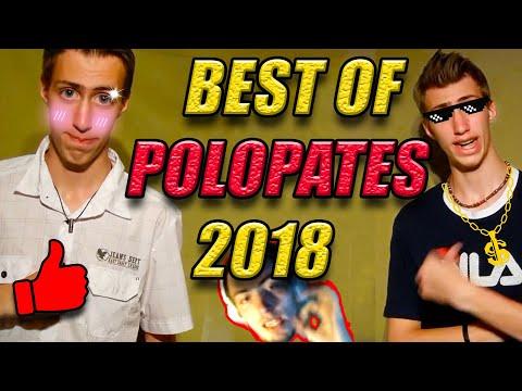 To nejlepší z roku 2018
