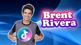 New Brent Rivera @brentrivera TikTok Compilation