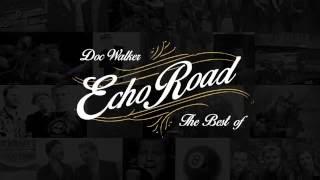 Doc Walker - I'm Gonna Make You Love Me [Track x Track]